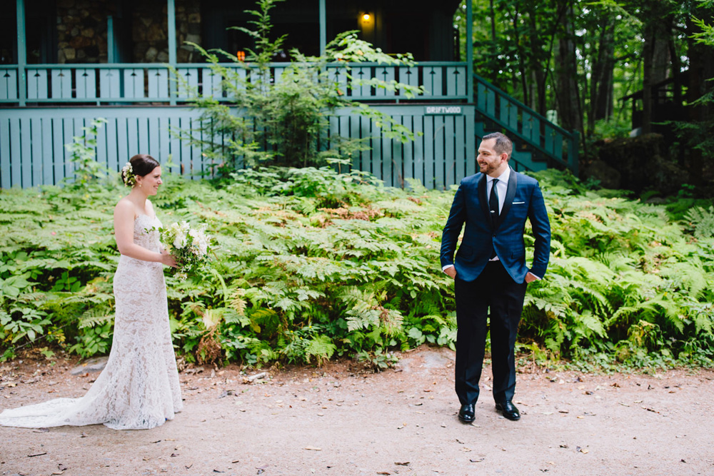 008-hip-maine-wedding-photography.jpg