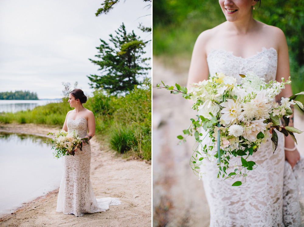 014-creative-maine-wedding-photography.jpg