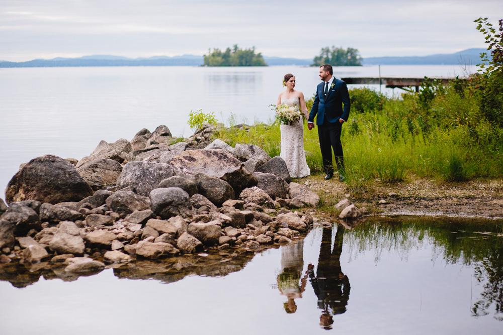 017-migis-lodge-wedding.jpg