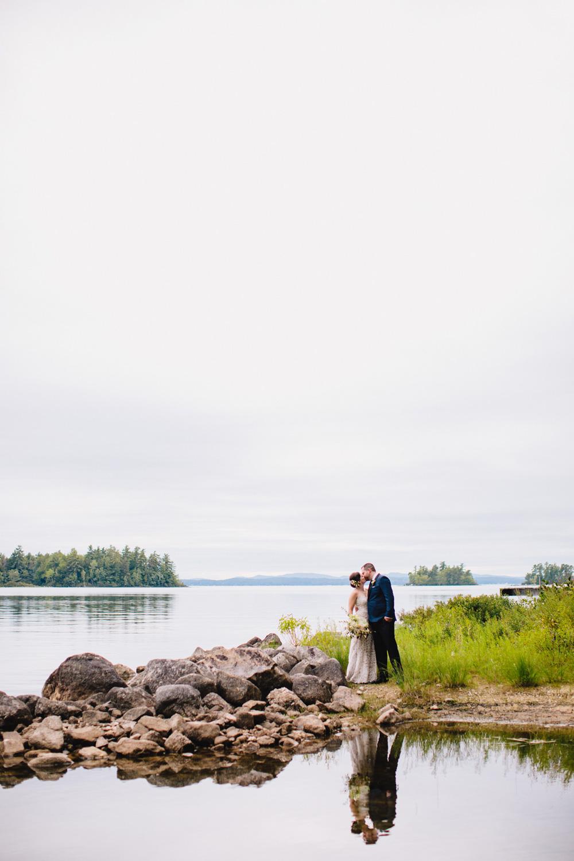 018-migis-lodge-wedding.jpg