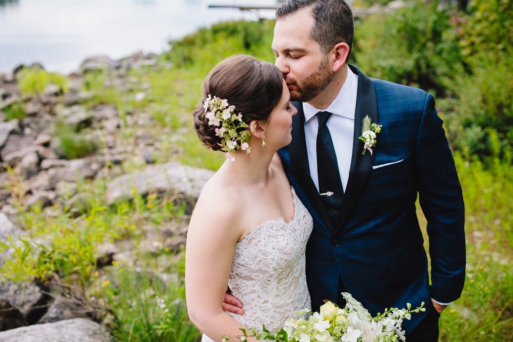 019-migis-lodge-wedding.jpg
