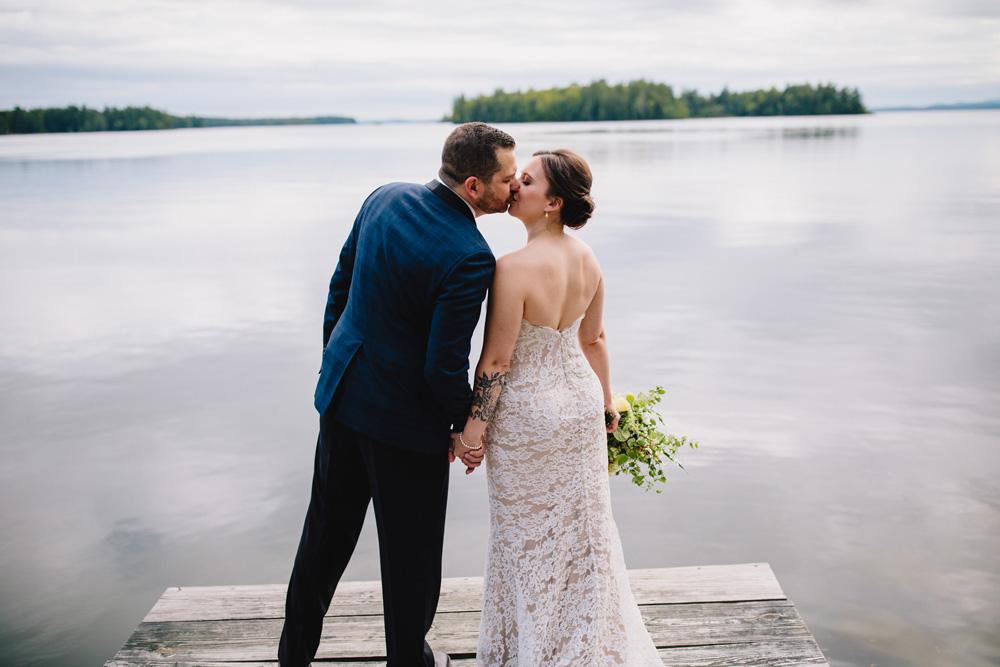 022-migis-lodge-wedding-photography.jpg