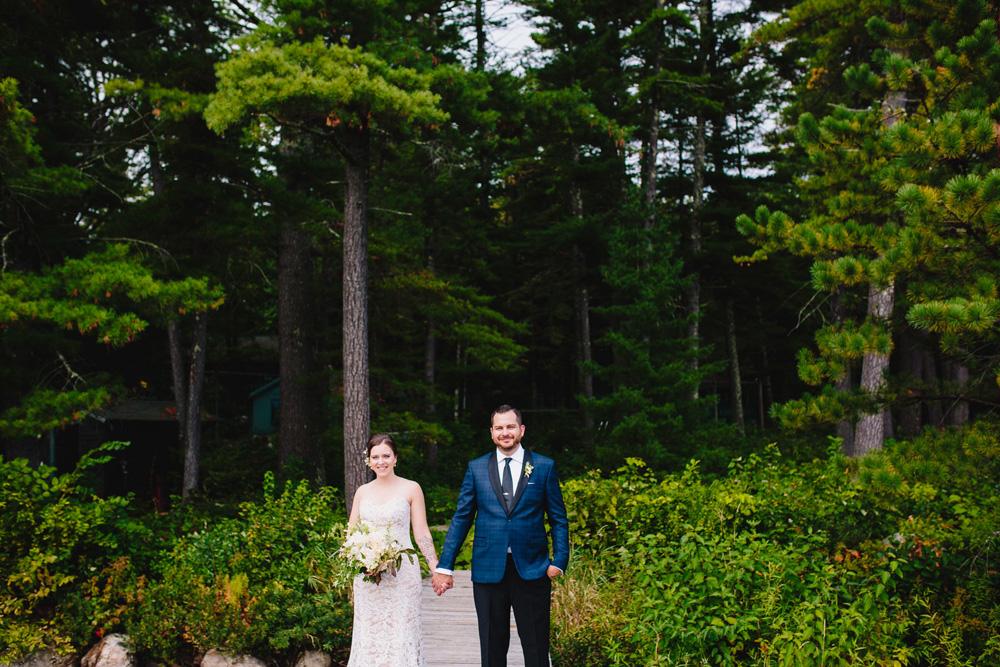 021-migis-lodge-wedding-photography.jpg
