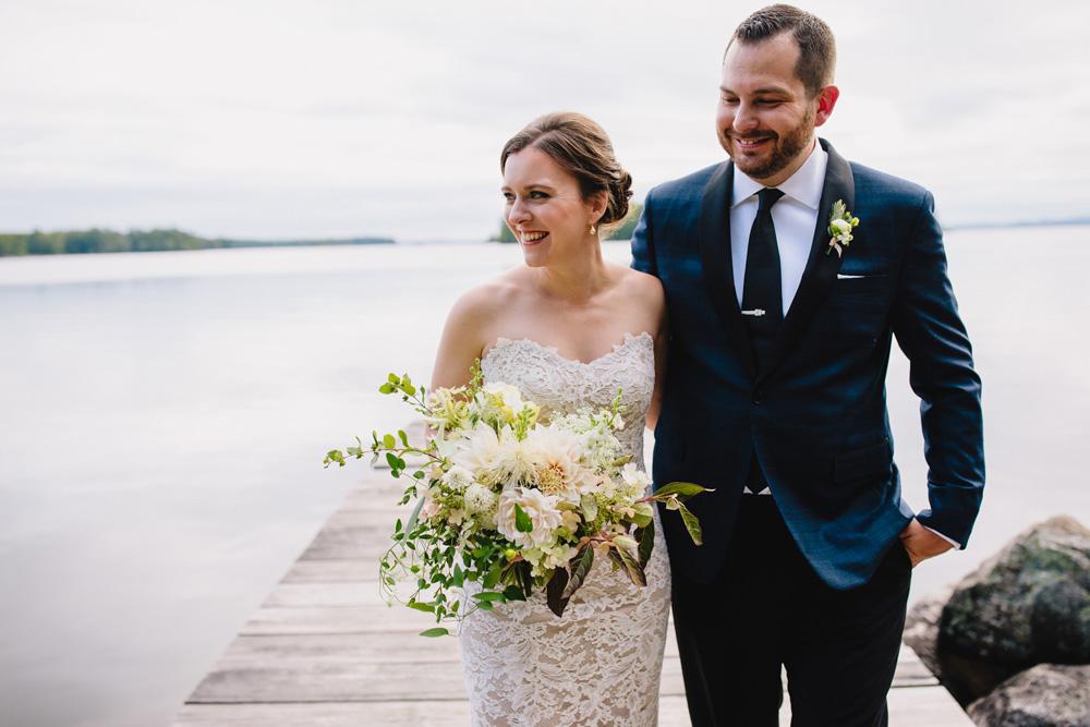 023-migis-lodge-wedding-photography.jpg