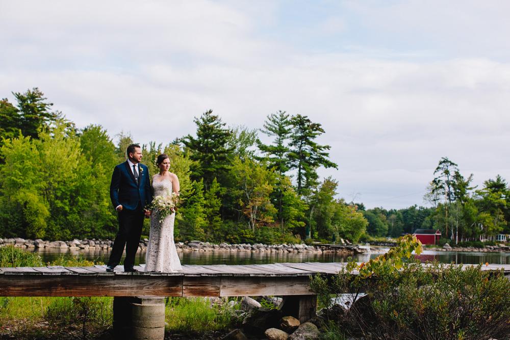 025-migis-lodge-wedding-photography.jpg