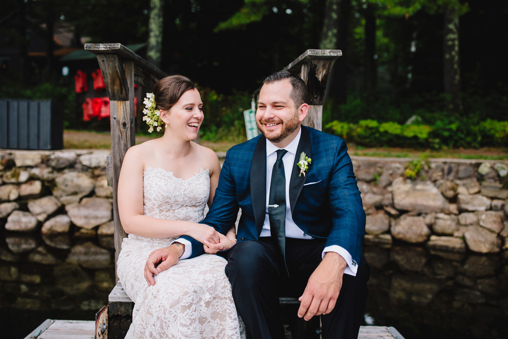 026-migis-lodge-wedding-photography.jpg