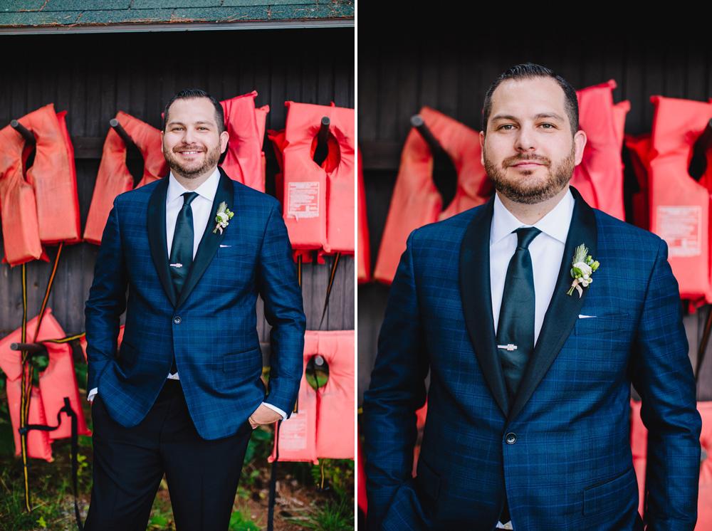 029-creative-maine-wedding-photography.jpg