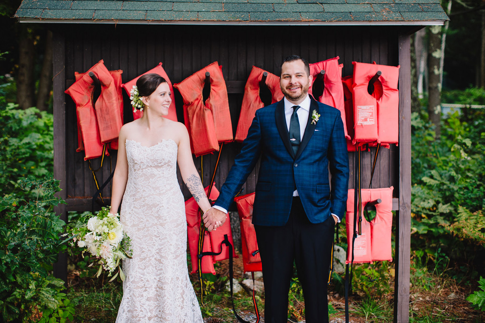 028-migis-lodge-wedding-photography.jpg