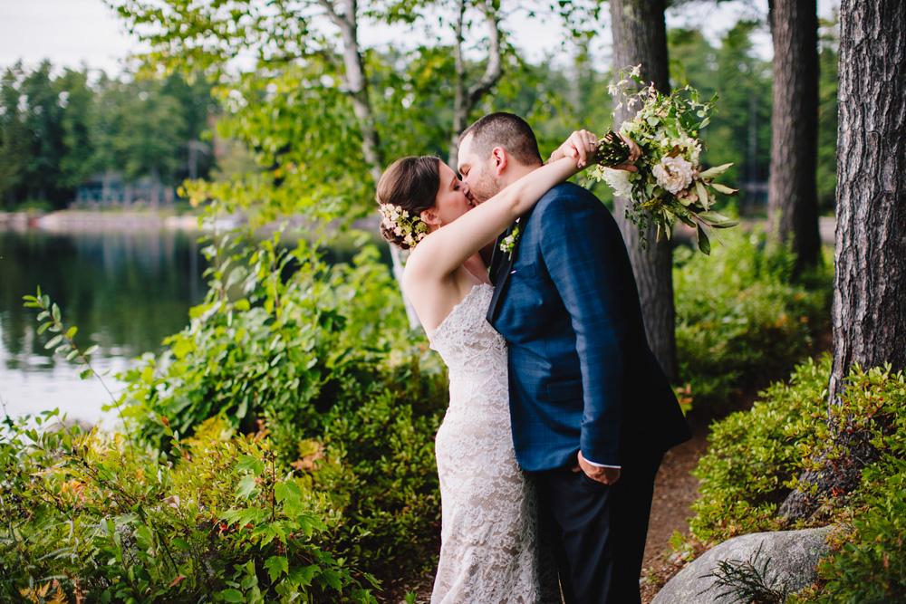 032-creative-maine-wedding-photography.jpg