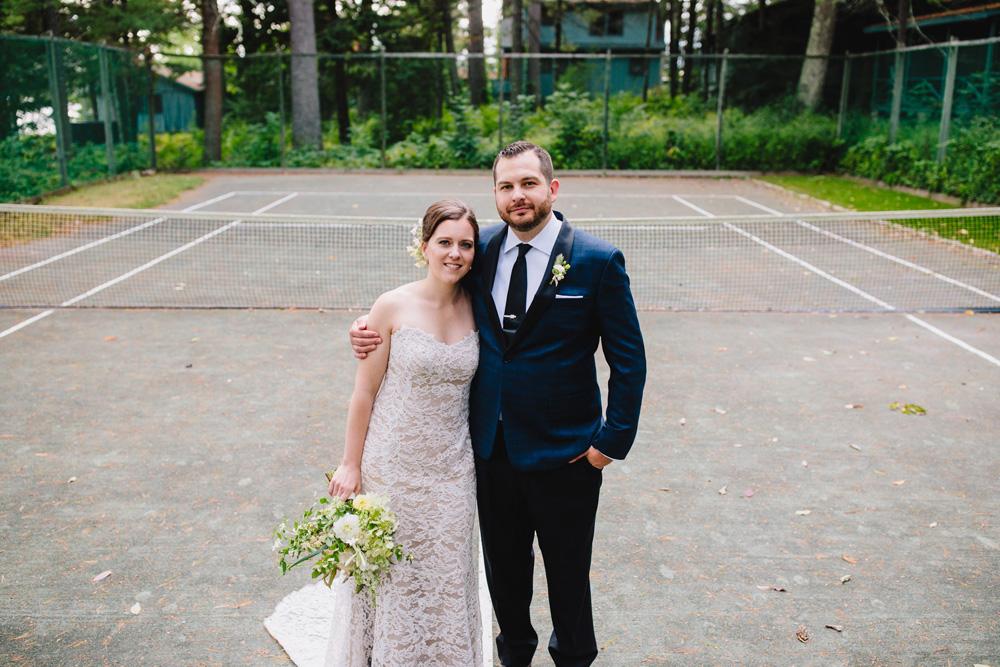 034-creative-maine-wedding-photography.jpg