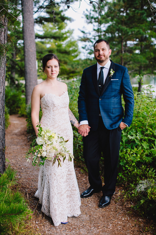 033-creative-maine-wedding-photography.jpg