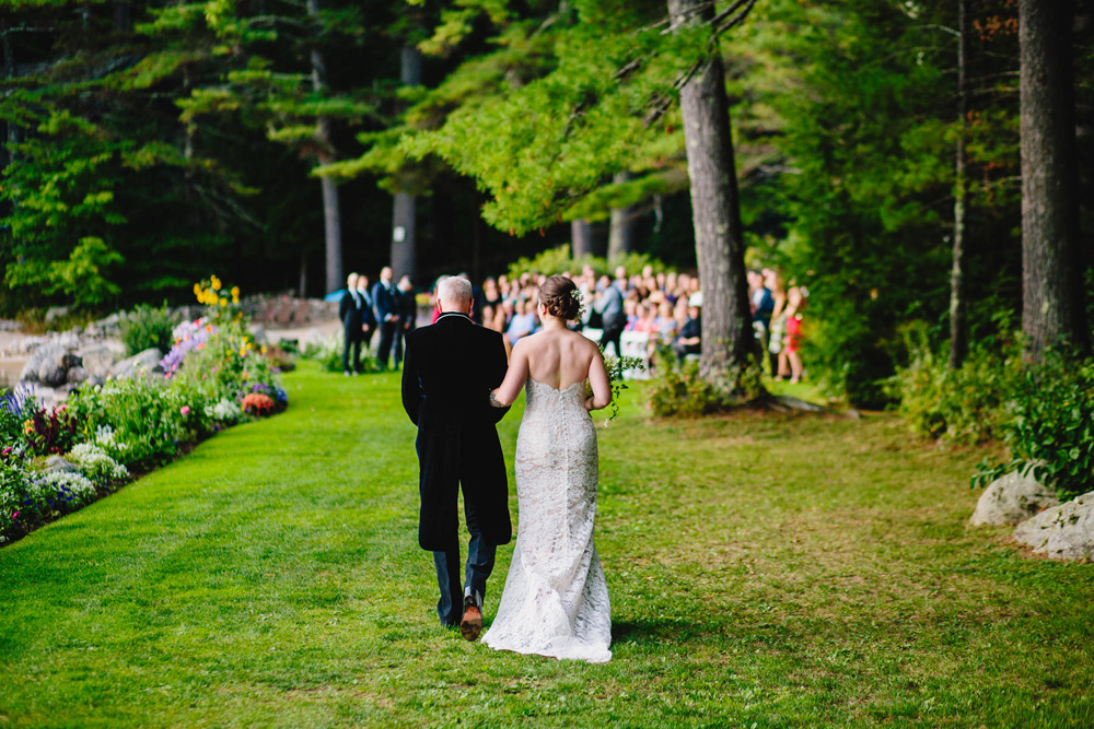 038-creative-maine-wedding-photography.jpg