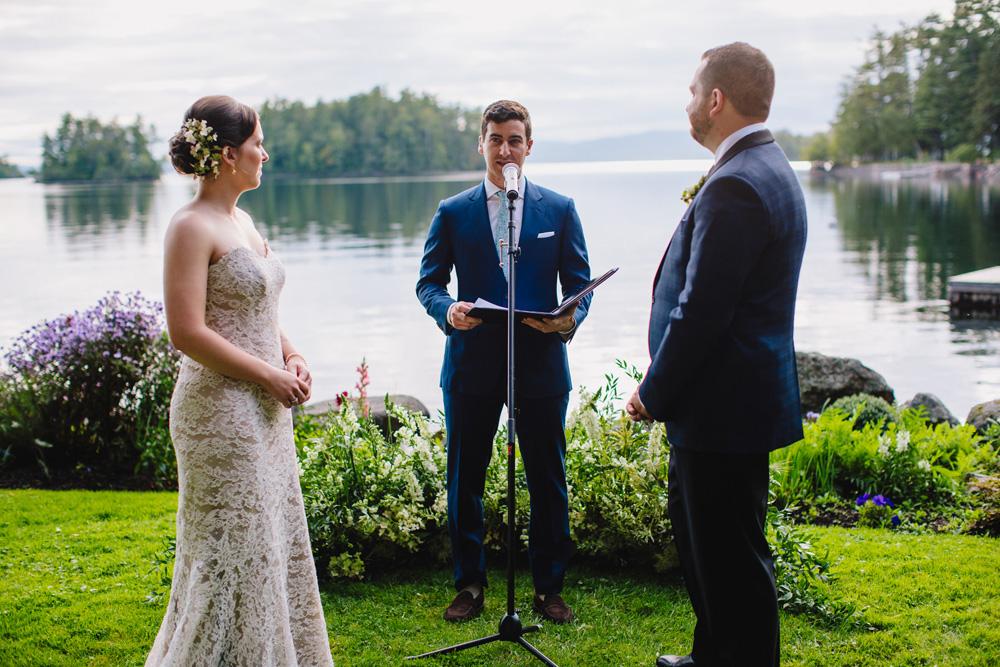 040-creative-maine-wedding-photography.jpg
