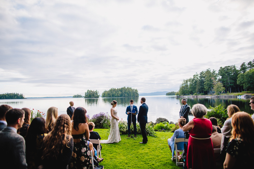 041-hip-new-england-wedding-photographer.jpg