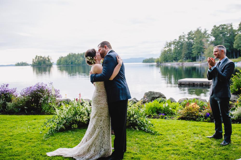 043-hip-new-england-wedding-photographer.jpg