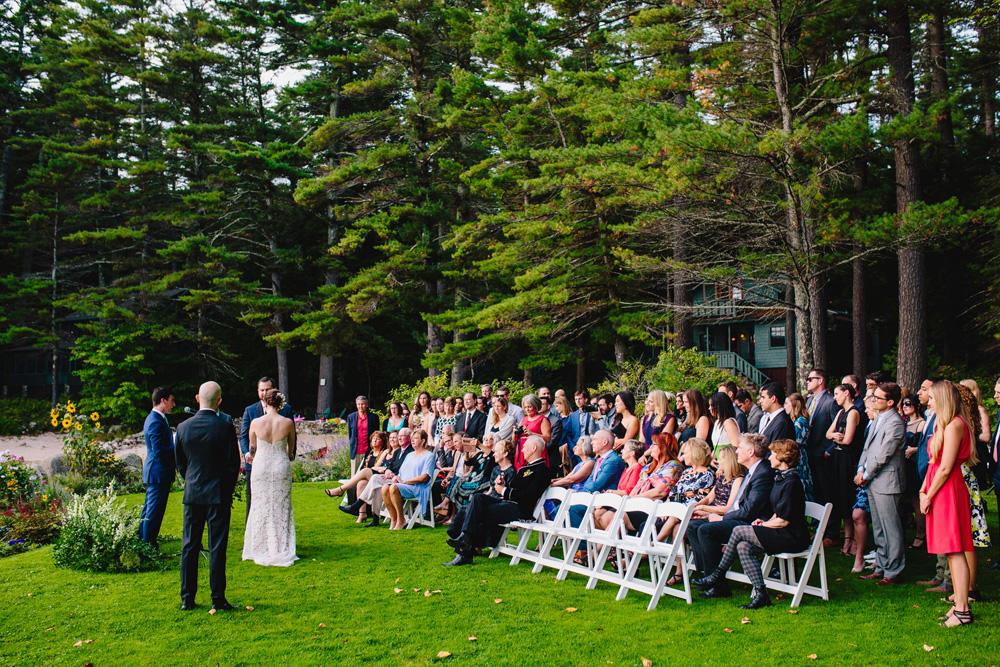042-hip-new-england-wedding-photographer.jpg
