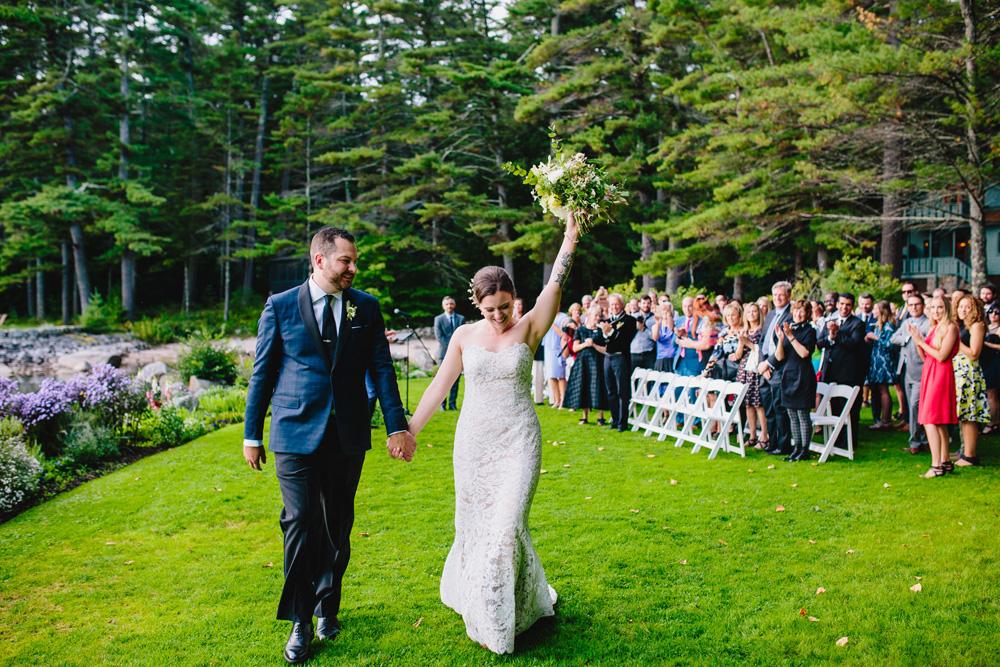 045-hip-new-england-wedding-photographer.jpg