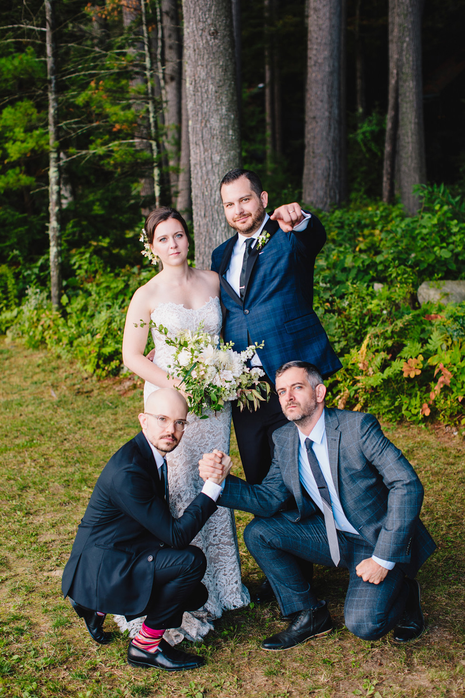 047-hip-new-england-wedding-photographer.jpg