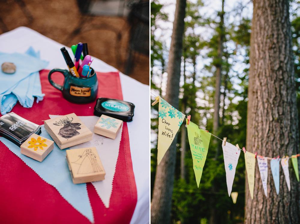 051-creative-maine-wedding-photography.jpg