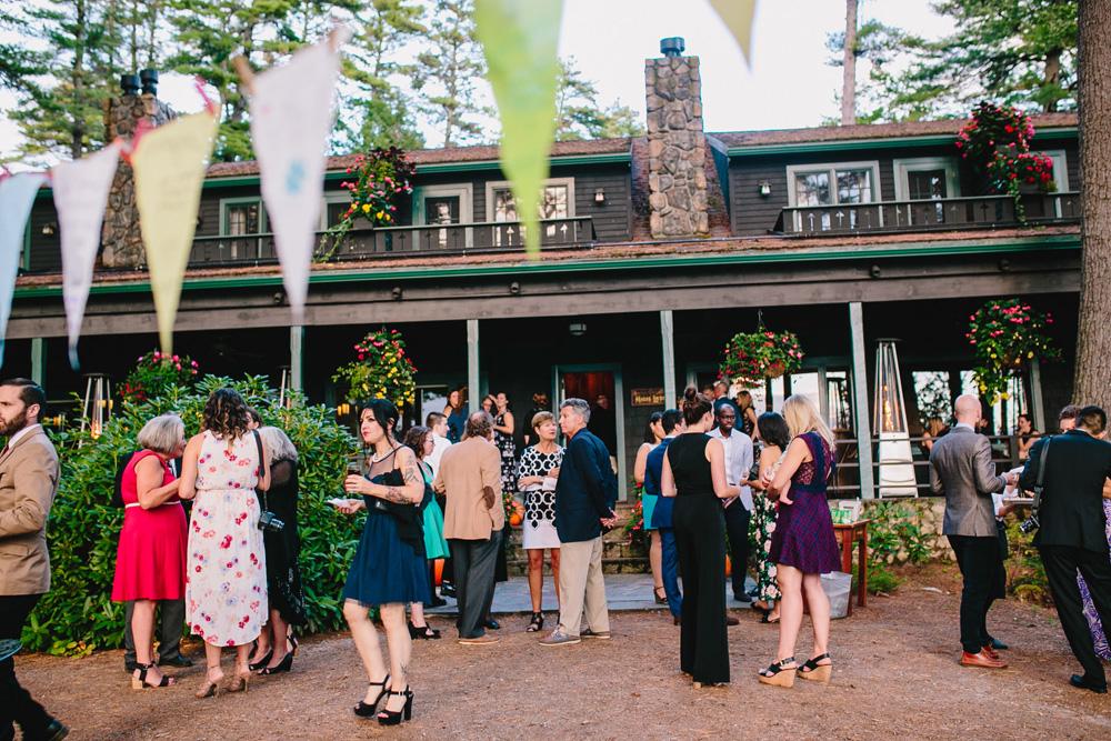 054-unique-maine-wedding.jpg