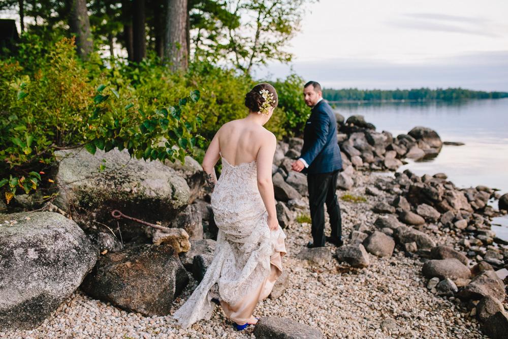 055-unique-maine-wedding.jpg