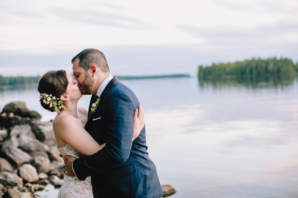 057-unique-maine-wedding.jpg