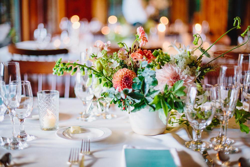 061-migis-lodge-wedding-reception.jpg