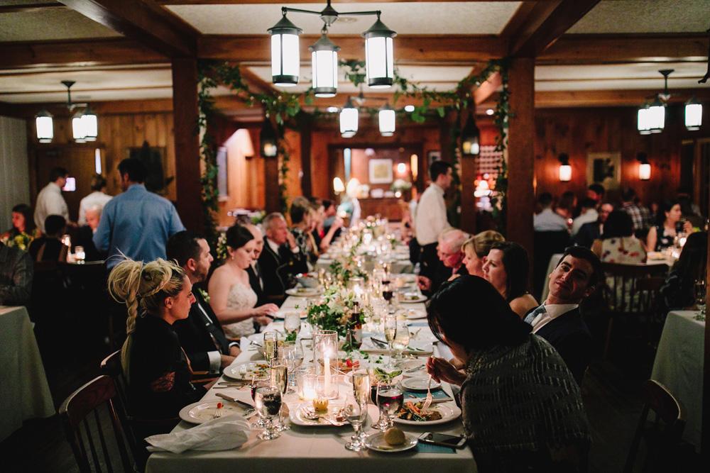 064-migis-lodge-wedding-reception.jpg