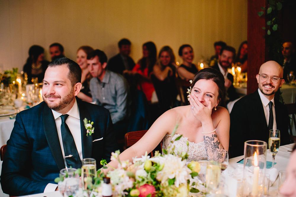 066-migis-lodge-wedding-reception.jpg