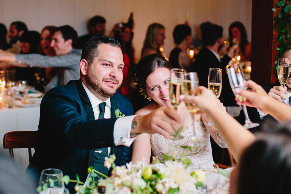 068-migis-lodge-wedding-reception.jpg