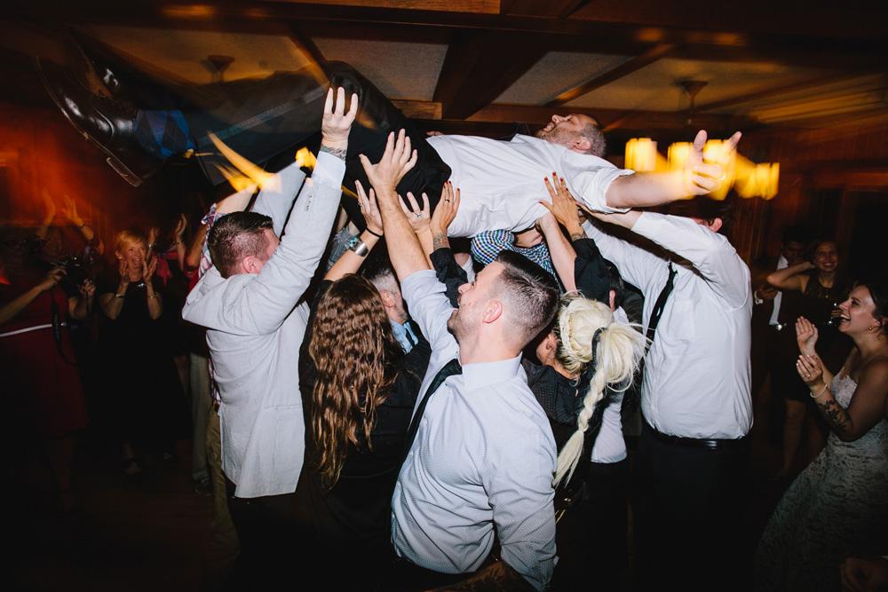 080-migis-lodge-wedding.jpg