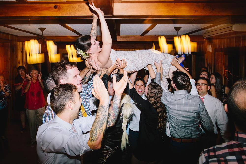 081-creative-maine-wedding-reception.jpg