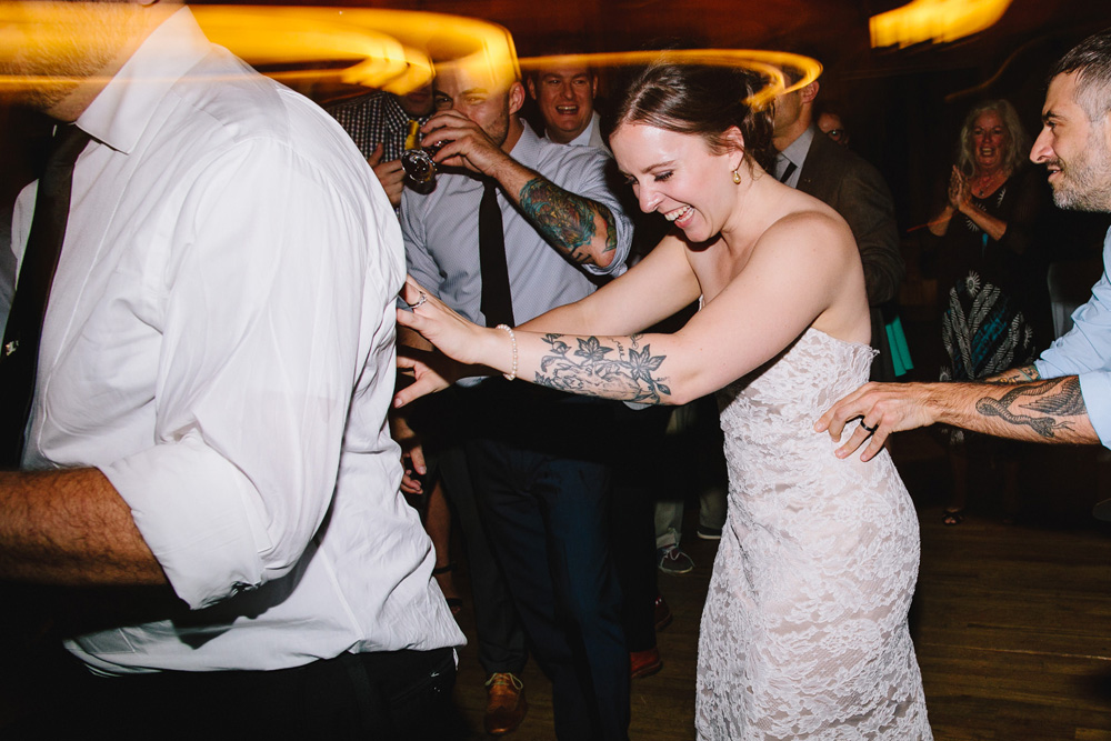 083-creative-maine-wedding-reception.jpg