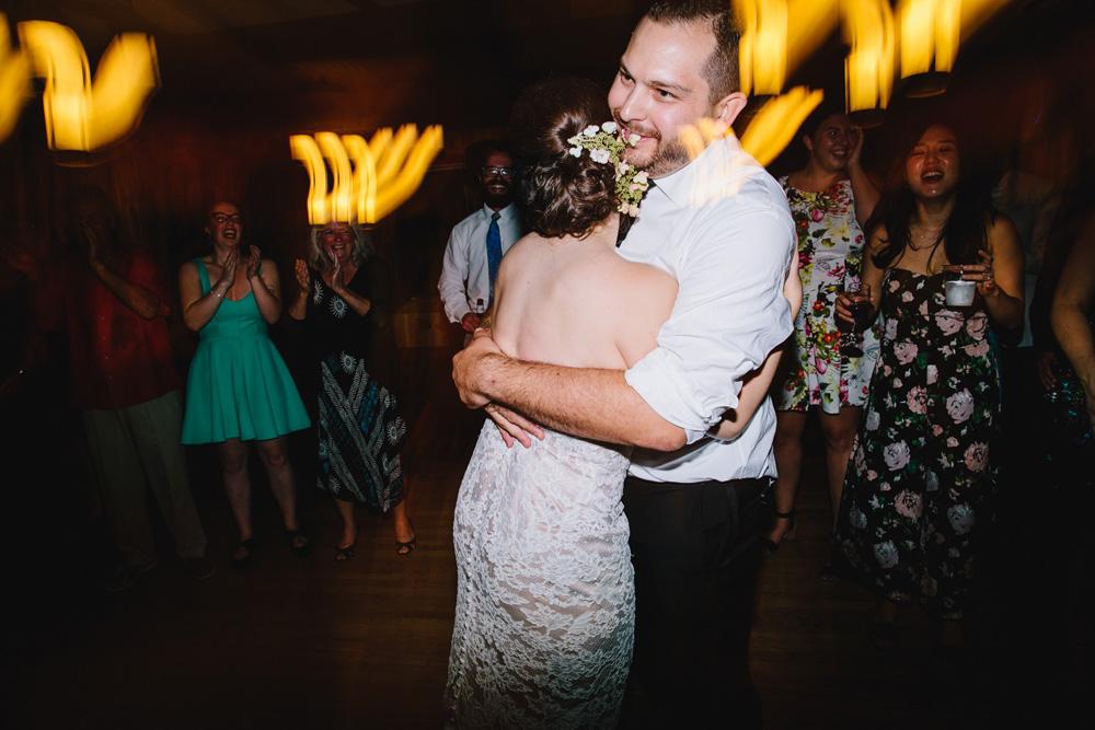 085-creative-maine-wedding-reception.jpg