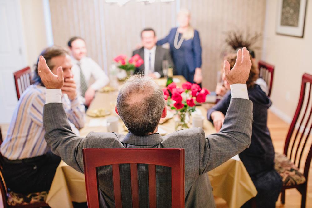 007-boston-elopement.jpg