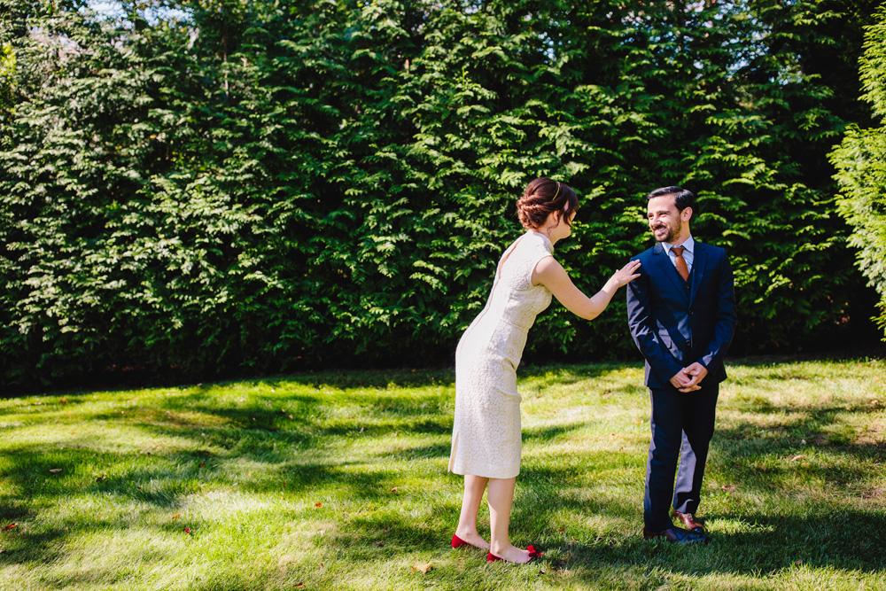 008-boston-elopement.jpg