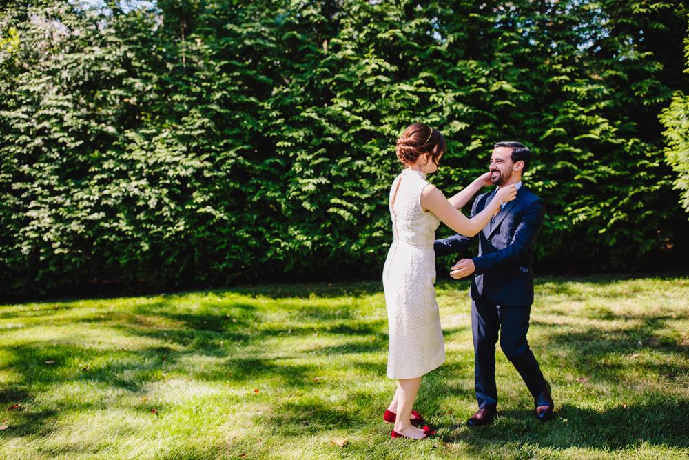 009-boston-elopement.jpg