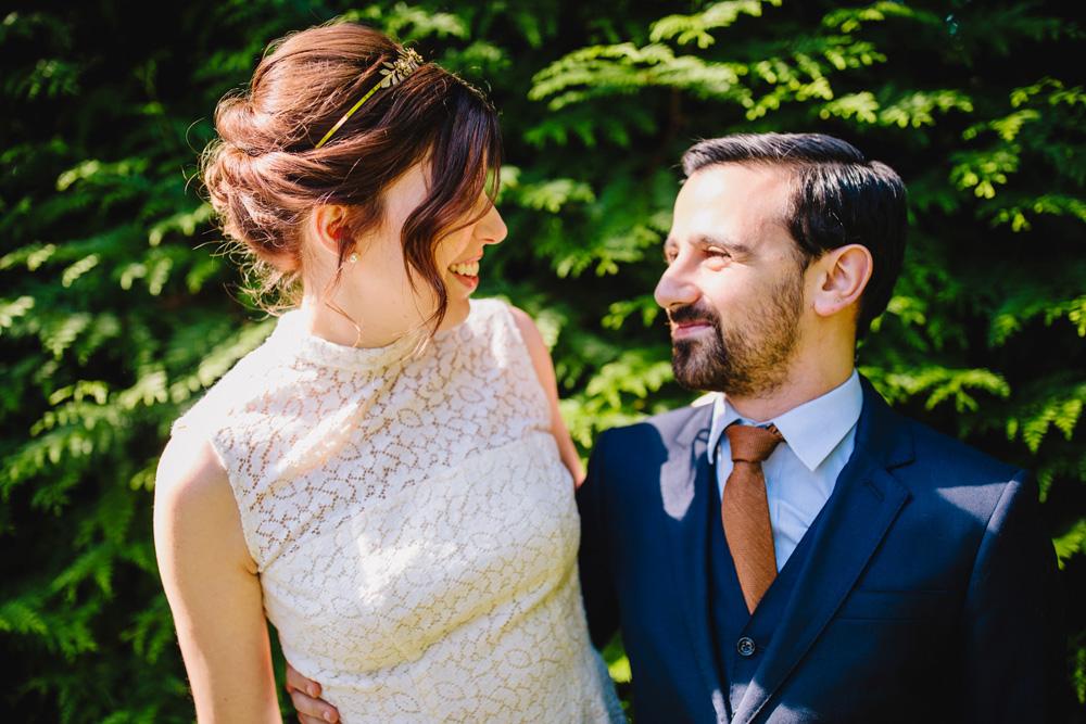 011-boston-elopement-photographer.jpg