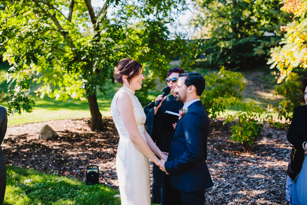 015-boston-elopement-photographer.jpg