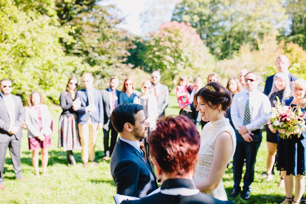 016-boston-elopement-photographer.jpg