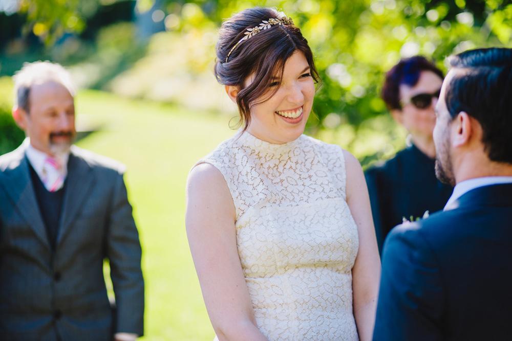 017-boston-elopement-photographer.jpg