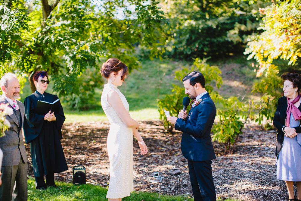 020-boston-elopement-photographer.jpg
