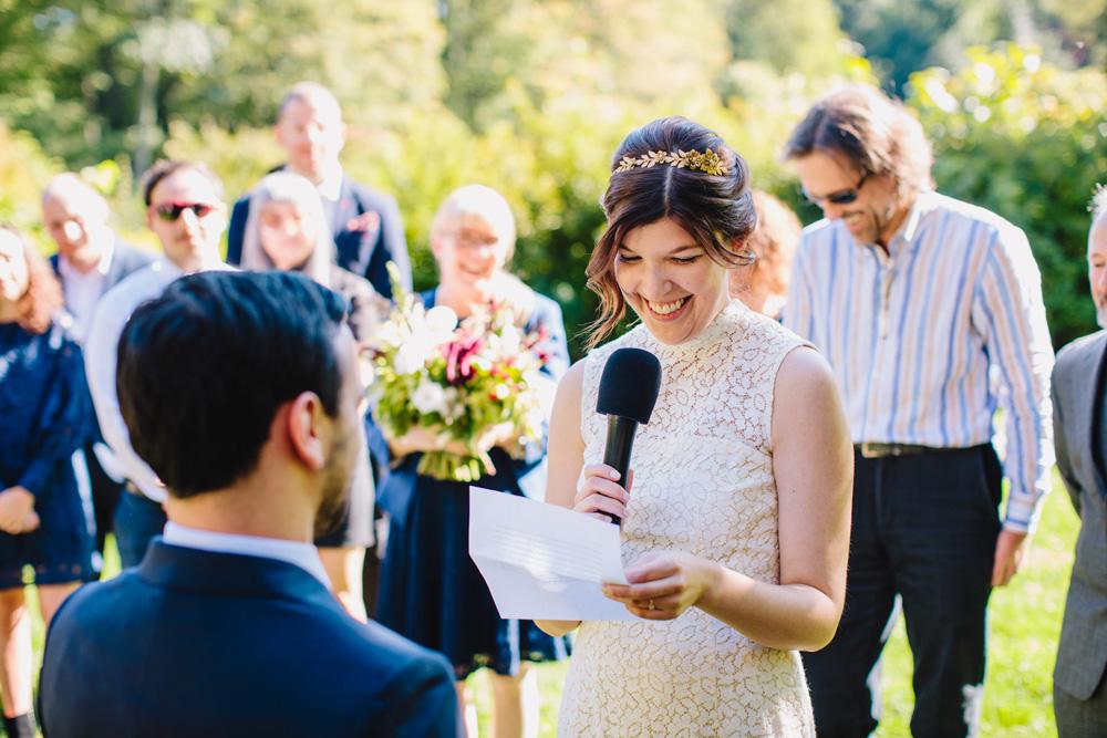 021-arnold-arboretum-wedding.jpg
