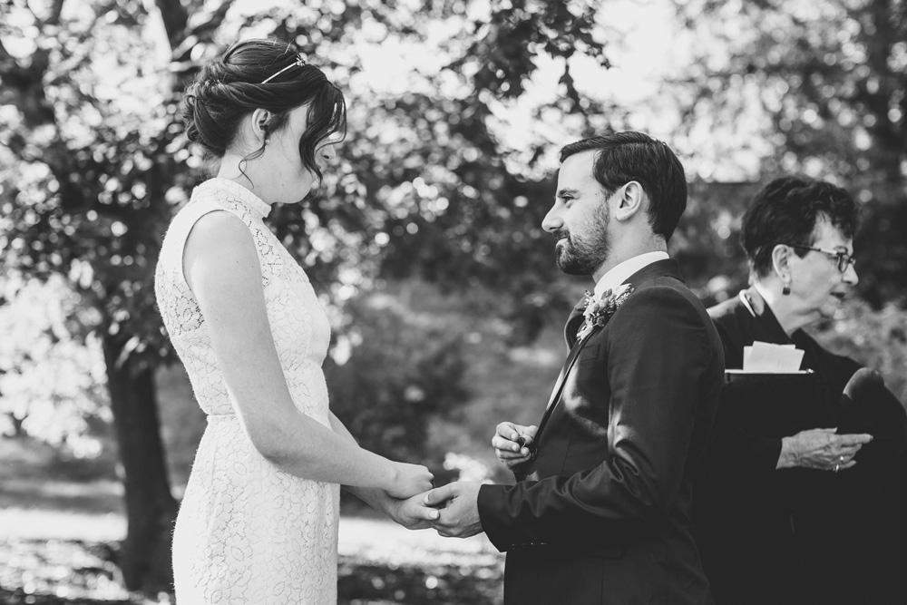 023-arnold-arboretum-wedding.jpg