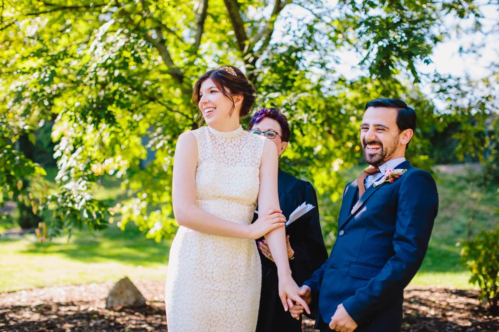 022-arnold-arboretum-wedding.jpg
