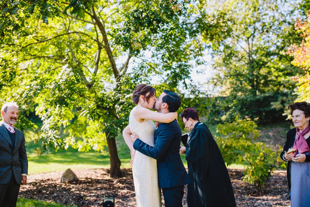 024-arnold-arboretum-wedding.jpg