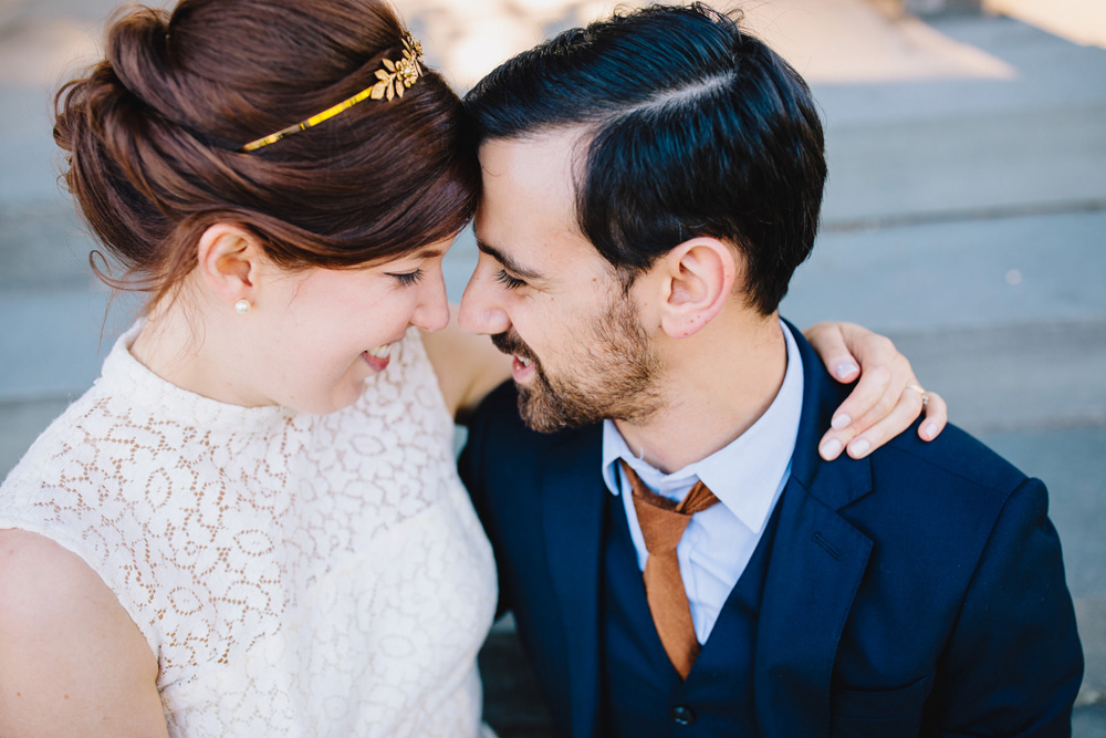 031-boston-elopement-photography.jpg