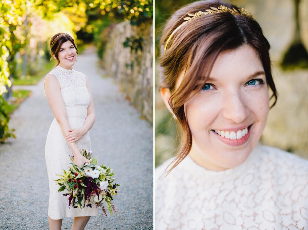 034-creative-boston-wedding-photographer.jpg