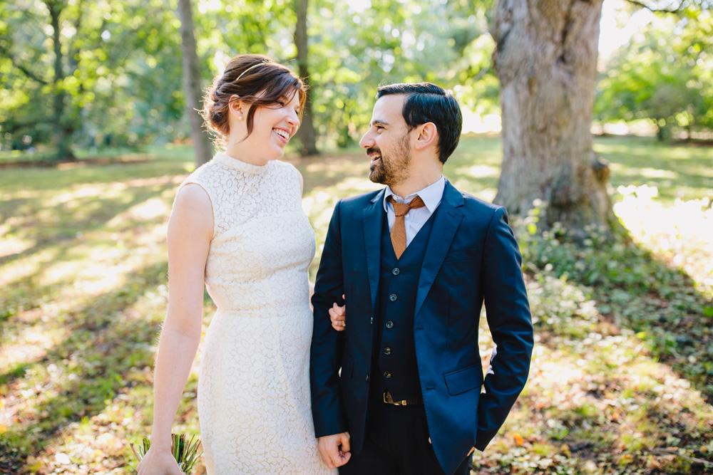 042-creative-boston-wedding-photographer.jpg
