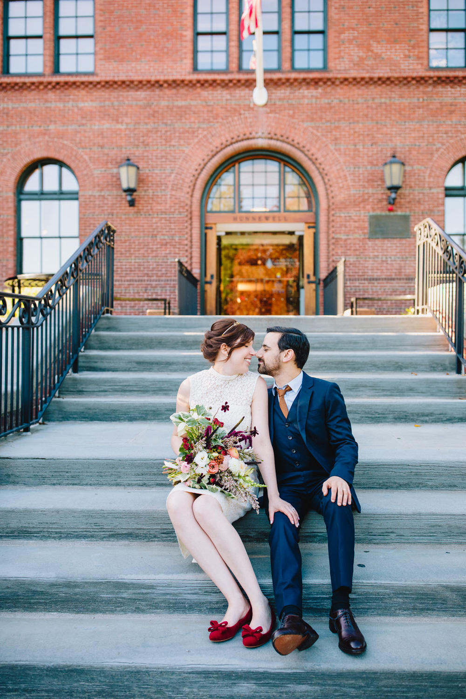 046-creative-boston-wedding-photographer.jpg